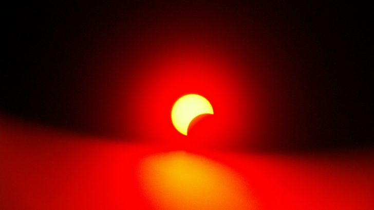SAP launches Eclipse Che Web IDE on SAP HANA (Image Source: Freeimages.com/Mark Wagner)