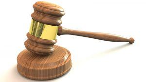 Law legal (c) 2012 Chris Potter