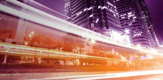 IBM announces new flash storage solutions