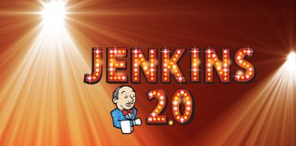 Jenkins 2.0 launches