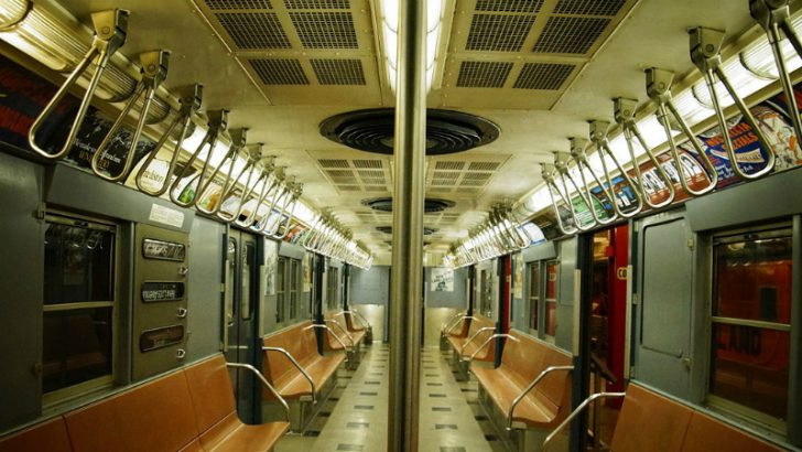 New York MTA head to the cloud for EAM