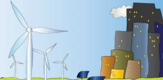 Workday commits to green energy (Image source Freeimages.com/Kiril Havezov