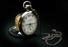 Are you in time to implement your digital supply chain project? Image Credit Freeimages.com/Piotr Kozlowski
