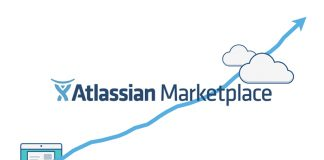 Atlassian Marketplace returns $120 million to developers