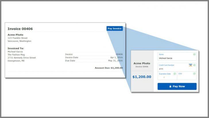 Kashoo brings credit cards to SME