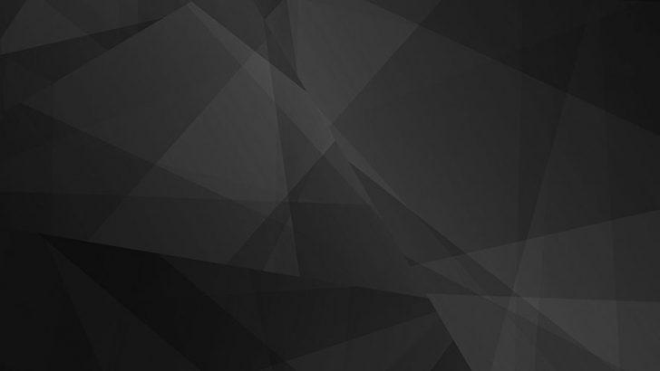 Neustar puts DDoS in the Limelight