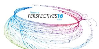 Genband Perspectives 16