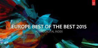 Adobe Digital Index Europe shows cross-device branding is failing