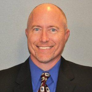 Scott Thompson Vice President, Automotive at Epicor Software (Source linkedIn)
