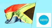 Xero signals move into South Africa