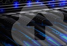 StrataCloud SDI supports CI automation