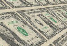Funding Image Source Pixabay/Geralt under CCO https://pixabay.com/en/dollar-money-us-dollar-arrangement-1443244/