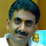 P R Venketrama Raja, Vice Chairman & Managing Director, Ramco Systems (Source LinkedIn)