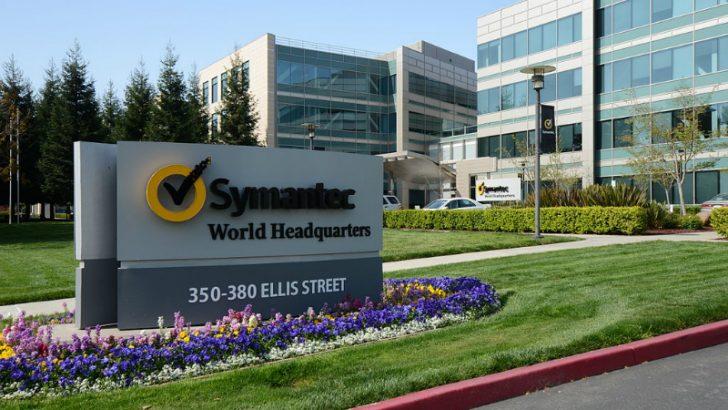 Symantec to acquire Blue Coat