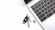 Bitbucket Cloud gets more secure