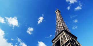 France tops rise of cloud in Europe according to Bluecoat Source Pixabay/.Skeeze CCO)