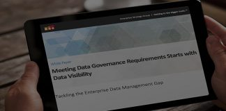 Egnyte Protect aims to improve Data Governance