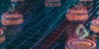 Mirantis, Intel and Google make Kubernetes the Fuel orchestration engine