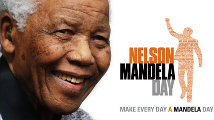 content uploads mandela charitynews letter