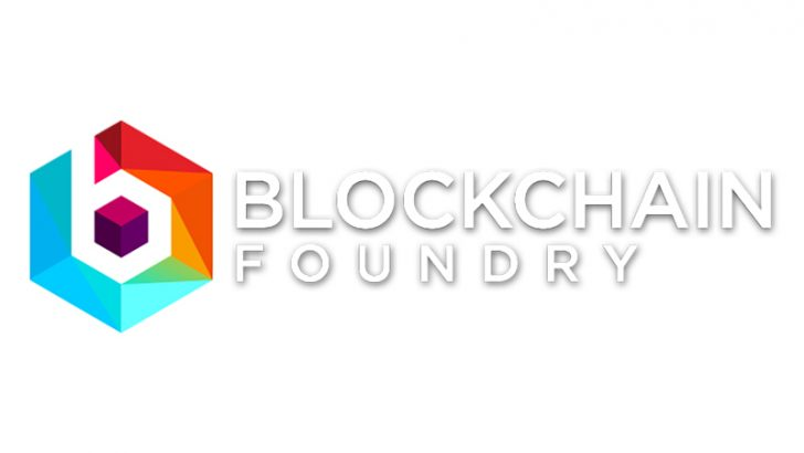 Blockchain Foundry launches on Azure