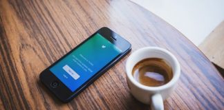 ESET detects Twitter controlled Android botnet