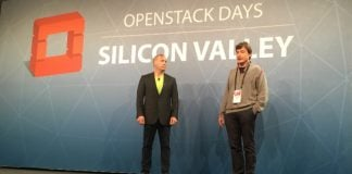 Mirantis and SUSE to collaborate on OpenStack
