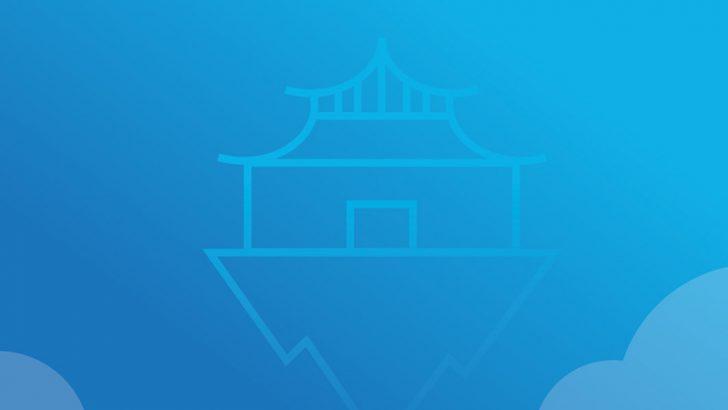 SAP announces Cloud Foundry Dojo
