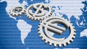 SourceDay Business World Supply Chain Image CRedit Pixabay/PeteLinforth