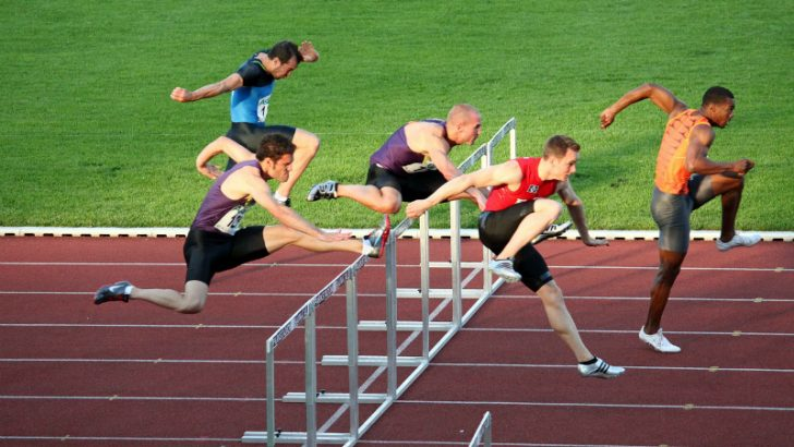 Hurdles to Oracle buying NetSuite