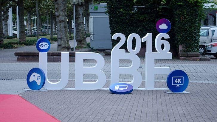 ITU sets strong goals for broadband rollout