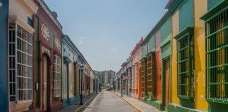 empty-street - Image credit Pixabay/Skeeze