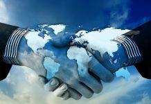 hands-crm Image Source Pixabay/Geralt