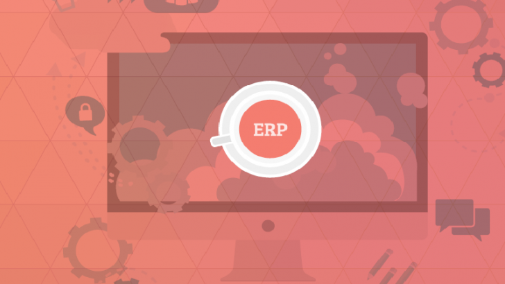 6 ways to modernise your ERP