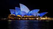 NetSuite unleashes power down under