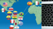 IFS bounces back in Argentina
