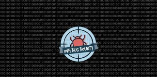 OVH offers up to €20,000 to bug bounty hunters