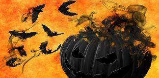 RiskIQ issues Halloween warning