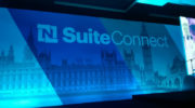NetSuite delivers update to OpenAir PSA solution