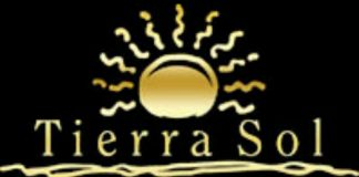 Tierra Sol implements DNav having been acquired by GESCO (Source TierraSol.co