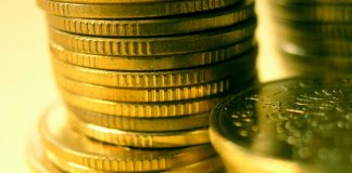 Payments - Image Source: FreeImages.com/ Magda S