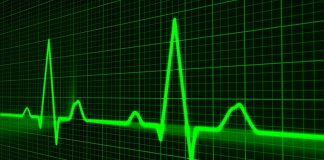 How best to use patient generated health data?