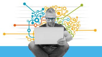 NatWest chooses BioCatch over IBM