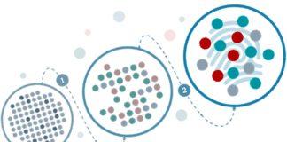 Distil Networks to fingerprint bots