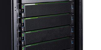 IBM S822LC Servers