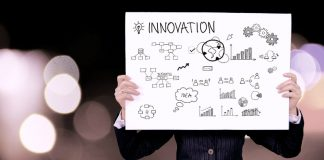 CBI calls on UKGOV to do more to support Innovation (Source Pixabay/Jarmoluk)