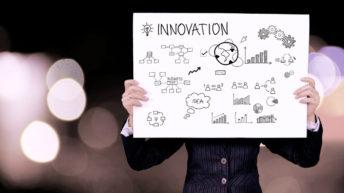 CBI calls on UKGOV to back innovation