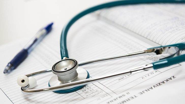 Patients willing to accept self diagnosing