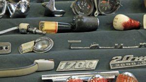 automotive parts. (Image Soutrce Pixabay/Barni1)