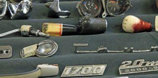EPN enhances its ability to sell automotive parts. (Image Soutrce Pixabay/Barni1)