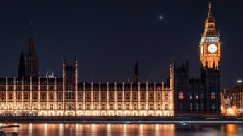 Getting tighter control of MP Expenses